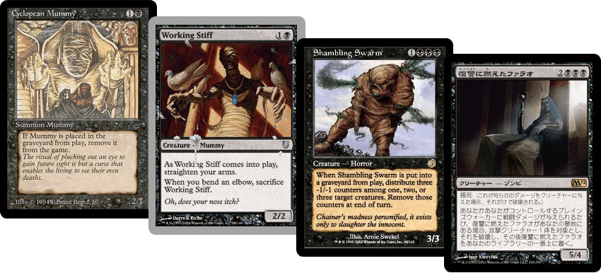 http://media.wizards.com/2017/images/daily/jp_MM20170403_Mummies.png