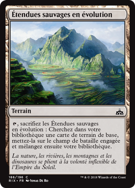 Combattants d'IXALAN Fr_1iC6GbrE1h