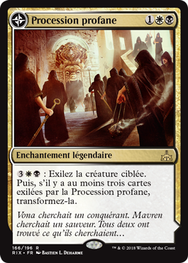 Combattants d'IXALAN Fr_OHc4Ejf6mn