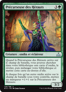 Combattants d'IXALAN Fr_lCGxfD9Ul2