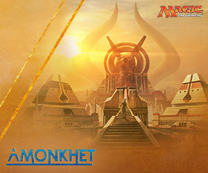 http://media.wizards.com/2017/wpn/marketingmaterials/en/akh/web_banners/en_mtgakh_webbanner_300x250.jpg