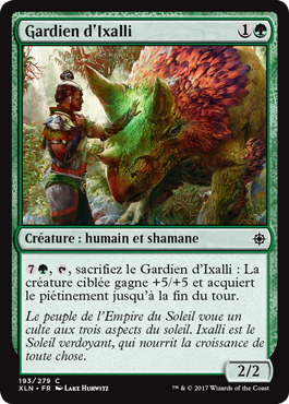 IXALAN is coming Fr_01GBxYoDeH