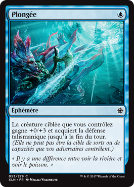 IXALAN is coming Fr_1MOcDHsRnk