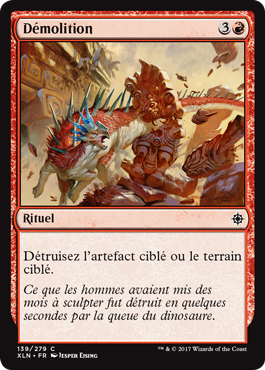 IXALAN is coming Fr_5FxgxGM62t