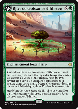 IXALAN is coming Fr_5MpazyK4wb