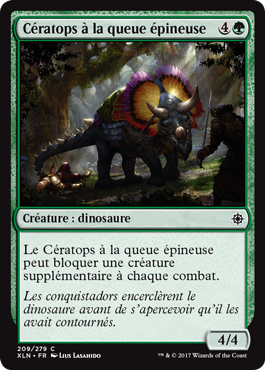 IXALAN is coming Fr_FZq9fhQZGg