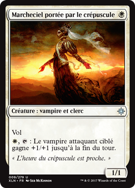 IXALAN is coming Fr_a2cndcEDnY