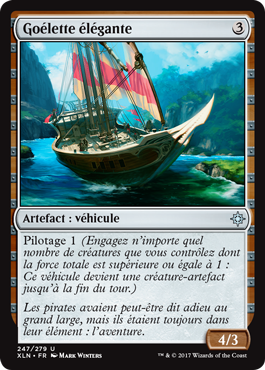 IXALAN is coming Fr_gfDHwBBPHF