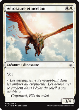 IXALAN is coming Fr_lXgNtoTbou