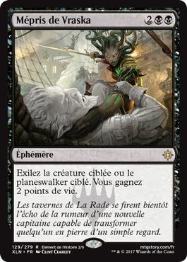 IXALAN is coming Fr_lrdJDXzb6a