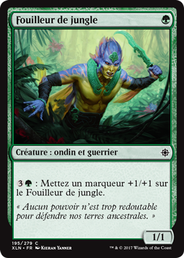 IXALAN is coming Fr_pTKJc6wRal