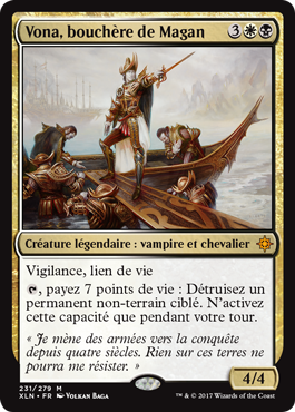 IXALAN is coming Fr_s5gSLJdQiN