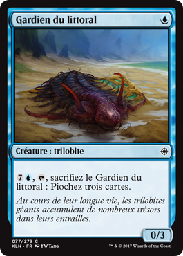 IXALAN is coming Fr_tUQqISo9hz