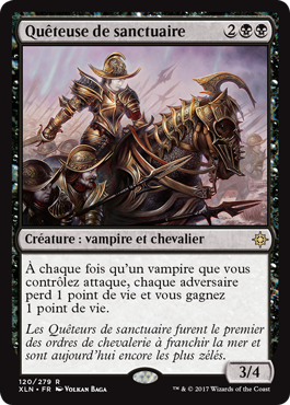 IXALAN is coming Fr_wetBr8S7zS