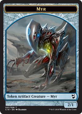 Myr (Brudiclad)