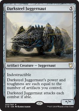 Bloodtracker Commander 2018 C18-014 Rare Mint MTG Card
