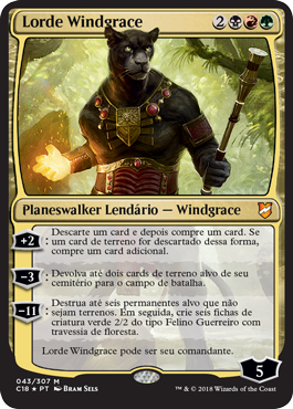 Lorde Windgrace