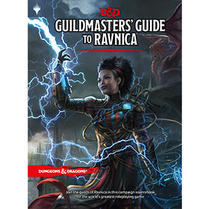 Podcasts Of Ravnica Dungeons Dragons I get that it's the. podcasts of ravnica dungeons dragons