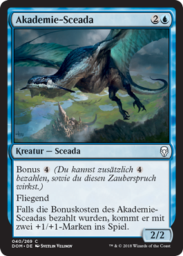 Akademie-Sceada