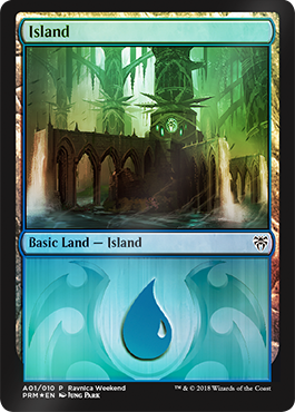 Guilds of Ravnica Packaging, Promos, and More | MAGIC: THE