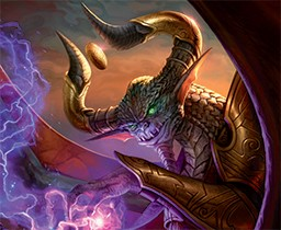 Schemes of Nicol Bolas