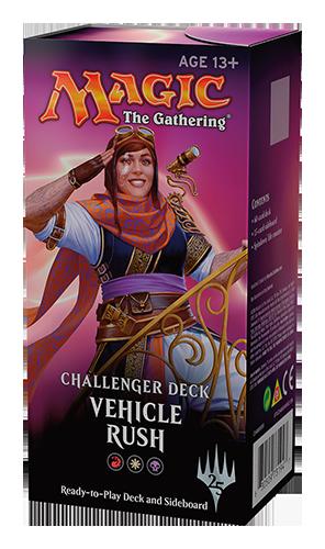 Magic The Gathering MTG Unclaimed Territory Ixalan Trading Card LP