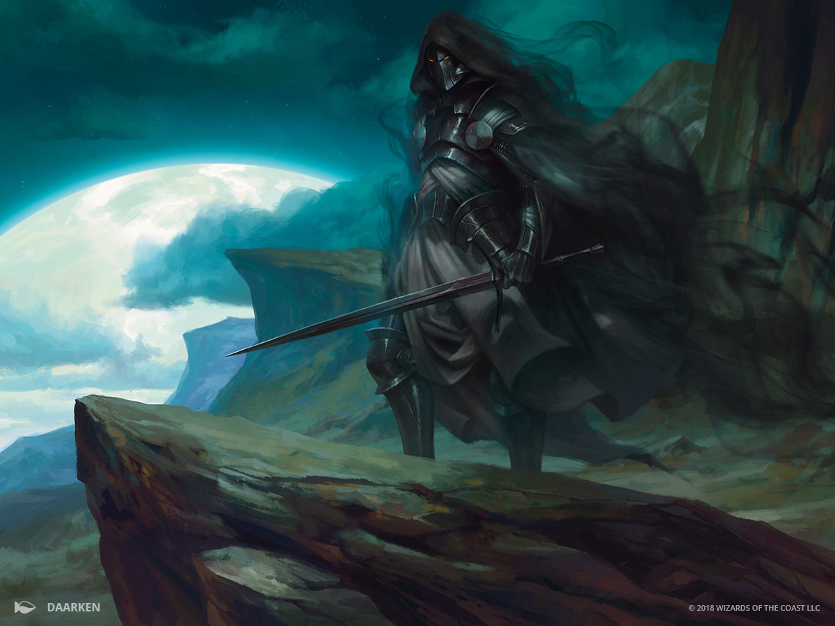 the art of masters 25 magic the gathering