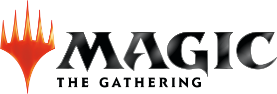 Image result for mtg logo site:wizards.com