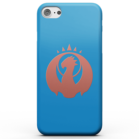Izzet Phone Case