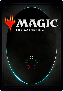 Venturing Outward with the New Magic Logo | MAGIC: THE GATHERING