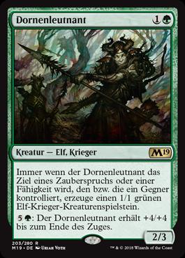 Dornenleutnant