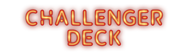 Announcing Challenger Decks 2020 | MAGIC: THE GATHERING