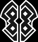 Zendikar Rising Commander Expansion symbol