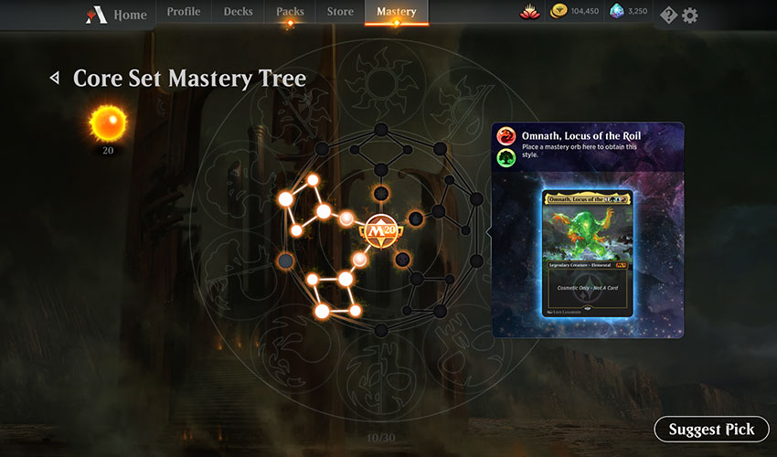 MTG Arena: State of the Beta – June 2019 | MAGIC: THE GATHERING