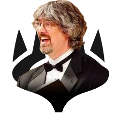 https://media.wizards.com/2019/images/daily/MM20190408_Wyatt.png