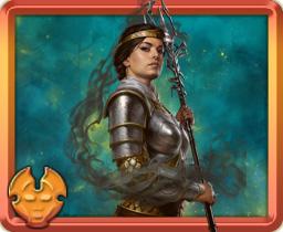 Elspeth Beyond Death avatar