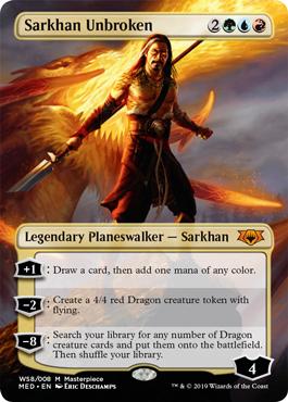 magic the gathering mythic edition lawsuit