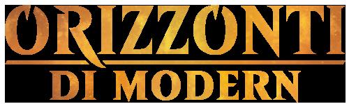 Logo di MH1