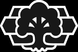 Commander Legends Expansion symbol