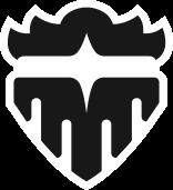CC1 Expansion symbol