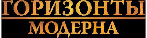 Логотип MH1