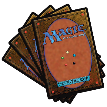 WHAT IS FRIDAY NIGHT MAGIC?