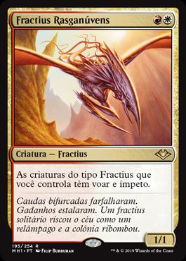 Fractius Rasganúvens