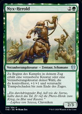 Nyx-Herold