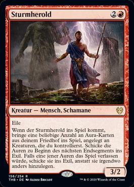 Sturmherold