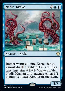 Nadir-Krake
