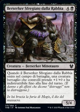 Rage-Scarred Berserker