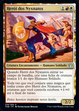 Herói dos Nyxnatos