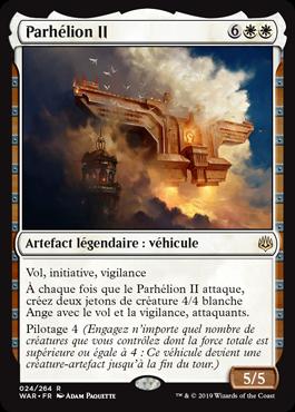 ParhélionII