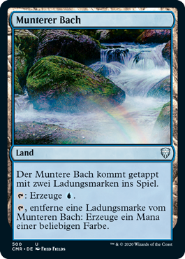 Munterer Bach
